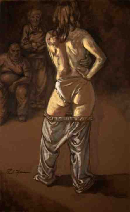 Provocation-ARTundressed,Conseildesarts